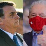Bolsonaro-e-Lula.jpg