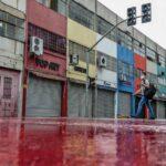 COMERCIO-FECHADO-SAO-PAULO-COVID-19-2021-01.jpg.jpg