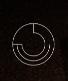 Captura de Tela 2021-08-26 às 09.58.27