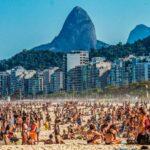 PRAIA-DO-LEME-RIO-DE-JANEIRO-COVID-19-BRASIL-2020-12.JPG.jpg
