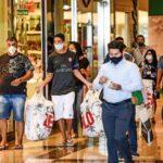 SHOPPING-CENTER-BRASILIA-REABERTURA-2020-8823.jpg.jpg