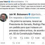 Tebet-Bolsonaro.jpeg