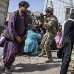 cabul-afeganistao-1.jpg