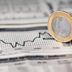 dinheiro-economia-taxa-20090402-0088.jpg