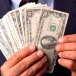 dolar-moeda-cambio-02-original2.jpeg