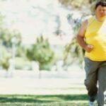 homem-gordo-obesidade-atividade-fisica-correndo-parque-20120905-original1.jpeg