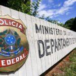 sede_da_policia_federal_em_brasilia0505202670.jpg