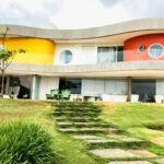 MANSAO-ROBERTO-CALDAS-2021-02.jpg.jpg