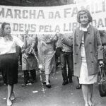 MARCHA-DA-FAMILIA-COM-DEUS-1964-.jpg.jpg